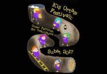 Lezbifem: Kış Ortası Festivali Queer Feminist Bir Yakınlaşma